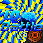 IQ Battle