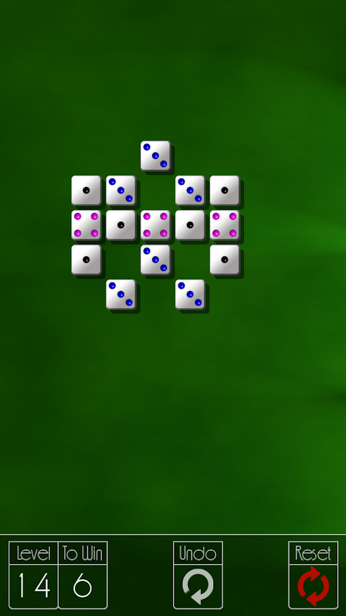Diced- screenshot