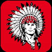 Navajo Public Schools