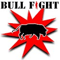 BullFight logo