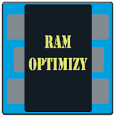 Free Download OPTIMIZE RAM APK for Samsung