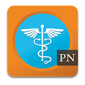 NCLEX PN Mastery icon
