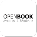 OpenBook.gr icon