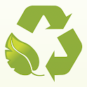 Gulf Environment Forum 2013 logo