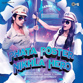 Phata Poster Nikhla Hero Songs