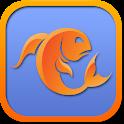 Гороскоп Рыбы+