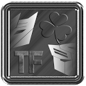 Transformer GO Launcher Theme icon