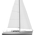PRO SailTracker icon