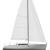 PRO Sailtracker Polar AIS NMEA