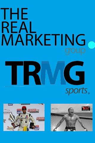 The Real Marketing Group