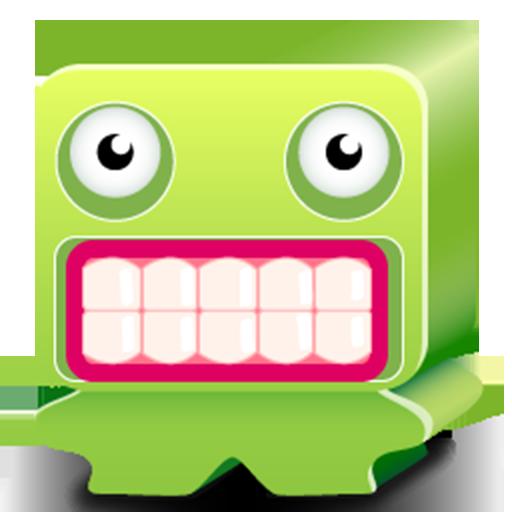 Product Monster 購物 App Store-愛順發玩APP