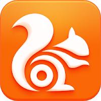 UC浏览器 10.9.7.737