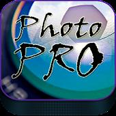 PhotoPro