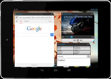Multitasking Pro Screenshot 22