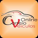 Correio de Veículos Online icon