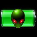 BattMonX logo