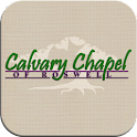 Calvary Chapel of Roswell icon