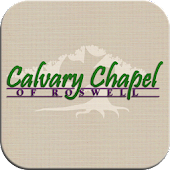 Calvary Chapel of Roswell