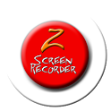 Z - Screen recorder icon