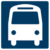 MBTA Boston Maps & Bus Alerts