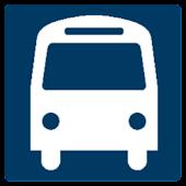 MBTA Catche Me (Maps & Alerts)