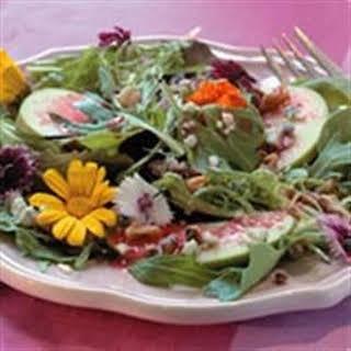 Field Salad.