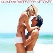 Raspberry Ketones Revealed