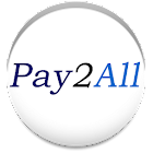 Pay2All icon