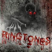 Best of Scary RingTones