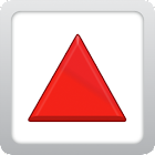 iParadox – Fixed IP Only icon