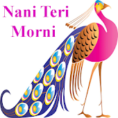Nani Teri Morni Kids Rhyme