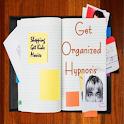 Get Organized Hypnosis