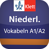 Klett Welkom! A1/A2