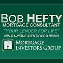 Bob Hefty icon