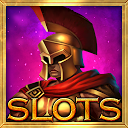 Slots HD:Best Freeslots Casino mobile app icon