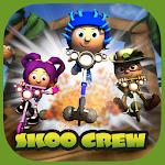 Skoo Crew v1.0.5