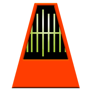 Click Track (Metronome) - Android Apps on Google Play