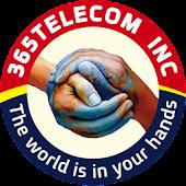 365Telecom