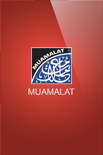 Muamalat LLC