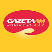 Gazeta Am