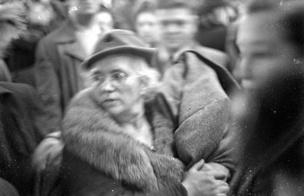 Filene's Mens Suit Sale Boston