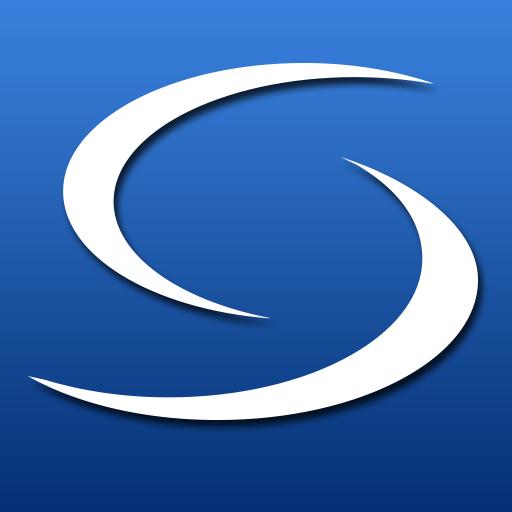 SALUS Controls PL 書籍 App LOGO-硬是要APP