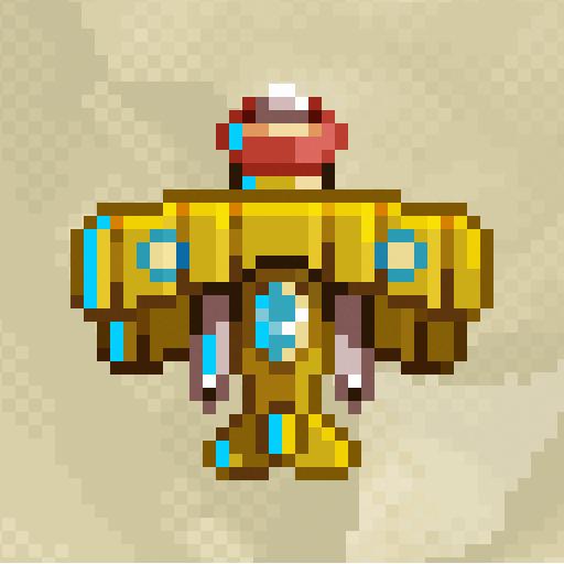 Sky Knight 休閒 App LOGO-APP試玩