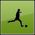 Euro Soccer logo