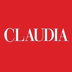 Revista CLAUDIA for PC-Windows 7,8,10 and Mac