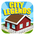 City Legends II