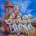 Shreemad Bhagvad Gita Sandesh icon