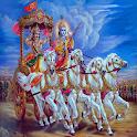 Shreemad Bhagvad Gita Sandesh
