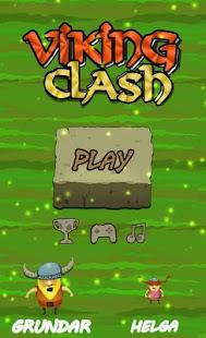 Viking-Clash-Boulder-Crush