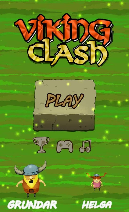 Viking-Clash-Boulder-Crush 18
